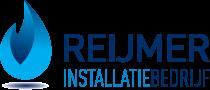 Reijmer Installatiebedrijf